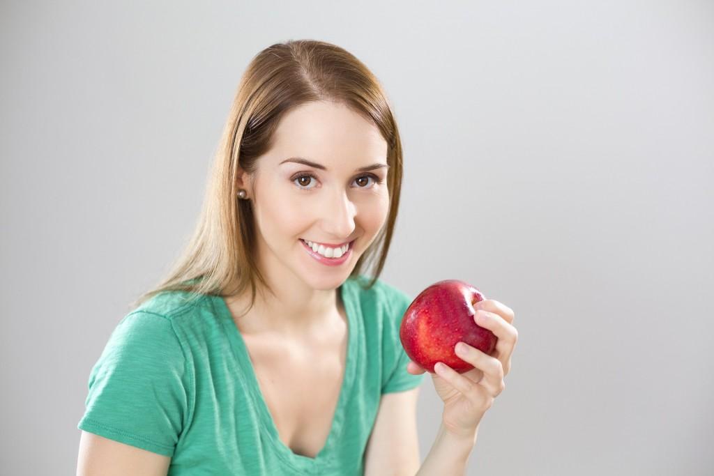apple-841169_1920