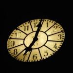 clock-908858_1920