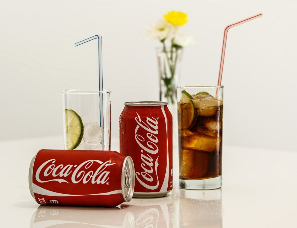 coca-cola-462776_1920