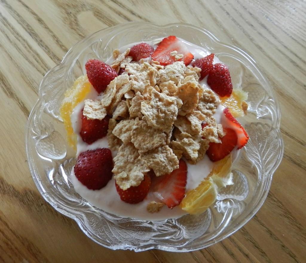 fruit-314260_1280