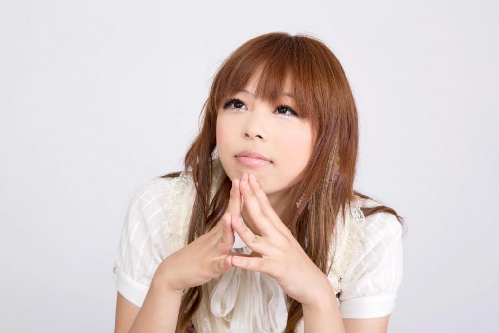 -shared-img-thumb-AMI88_kangaerumorigirl_TP_V