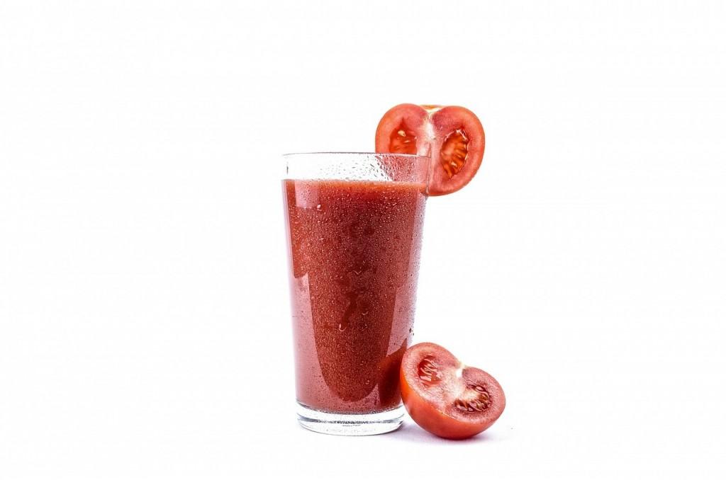 tomato-316308_1280