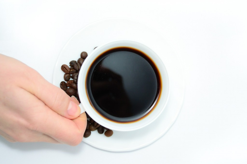 a-cup-of-coffee-399478_1920